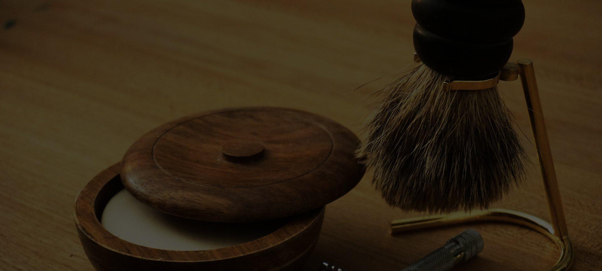 golenie-pedzel